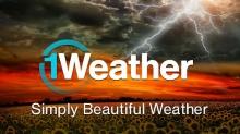 Weather: Local Forecast, Radar