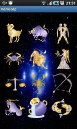 Horoscop pentru Android