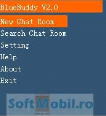 BlueBuddy 2.0