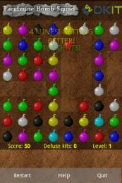 Balls v1.0