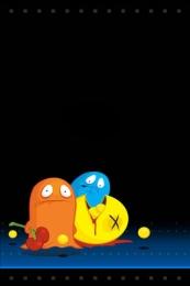 Dead Pac-Man