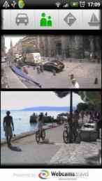 Worldscope Webcams