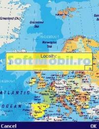 DJK-EuroMap