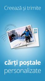 Felicitaro: Cărți Poștale pentru iPhone