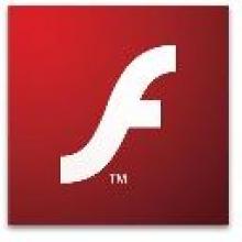 Flash Player 11 pentru Android