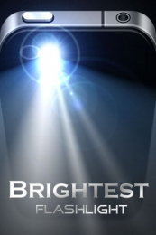 Flashlight Ⓞ pentru iPhone
