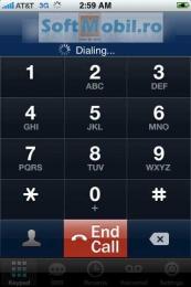 GV Google Voice Client 2.5.3
