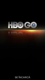 HBO GO Romania pentru iPhone / iPad