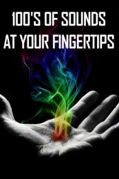 1,001 Ringtones Lite pentru iPhone