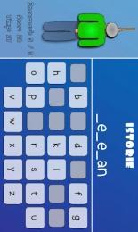 Spânzurătoarea pentru Android