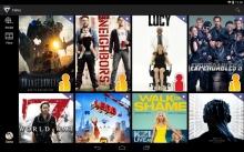 VPlus.RO - Filme si Seriale Online