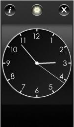 Watch Lite Touch 1.10